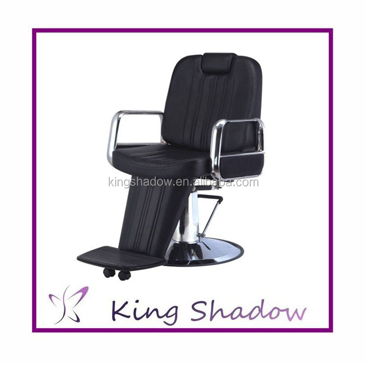 nouveau cru de mode chaise de coiffeur chaise de barbier pi ces takara belmont chaise de barbier. Black Bedroom Furniture Sets. Home Design Ideas