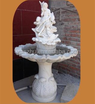 indoor decoracion marmol figura y esculturas de animales juegos de agua el hotel indoor juegos