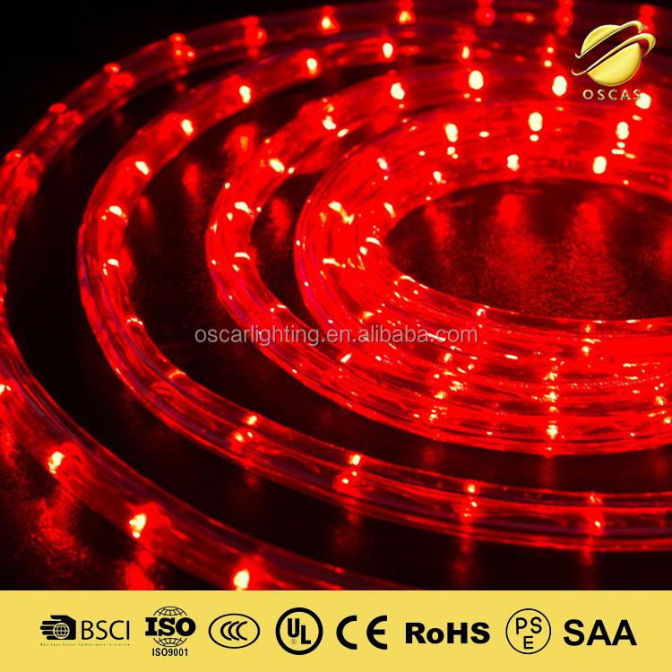Rope lights wholesale lighting suppliers alibaba aloadofball Gallery