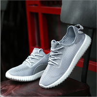 2017 new product running shoes casual shoes women sports