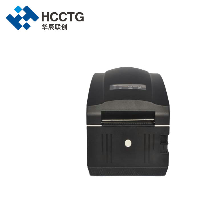 China 80mm pos thermische printer/3 inch printer-HGP-A831