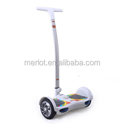 tt 8 pouces 10 pouces smart balance scooter hoverboard avec guidon scooter lectrique id de. Black Bedroom Furniture Sets. Home Design Ideas