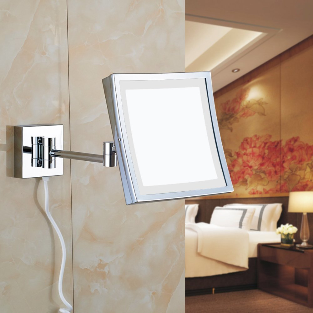 Cheap Led Telescopic Mirror, find Led Telescopic Mirror deals on ...