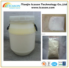 benzoyl peroxide factory price, cas no 94-36-0, top quality benzoyl peroxide bpo from china factory