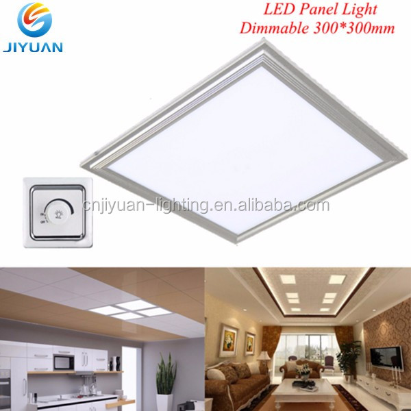 1200mm x 150mm led panel light 1200mm x 150mm led panel light suppliers and at alibabacom