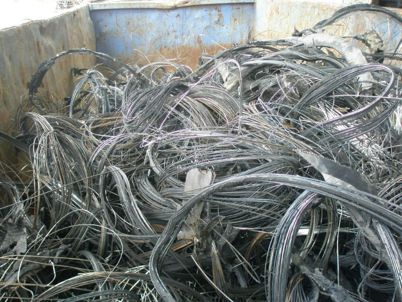 Used Tire Scrap Steel Wire - Buy Scrap Tyre Wire Product on Alibaba.com