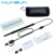 3in1 USB Ear Cleaning HD Visual Ear Spoon Earpick With Mini Camera Wire Android Endoscope Otoscope Camera for Ear Mouth Nose
