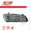 For VW Polo 2010 Fog Light