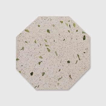Green Chips Terrazzo Stone Floor For Interior Design Buy Green Chips Terrazzo Stone Terrazzo Interior Design Terrazzo Flooring Singapore Product On