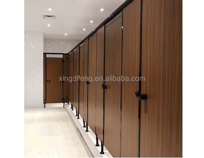 Bon Used Bathroom Partitions, Used Bathroom Partitions Suppliers And  Manufacturers At Alibaba.com