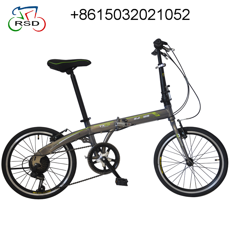 Folding Bike Malaysia Folding Bike Malaysia Suppliers And
