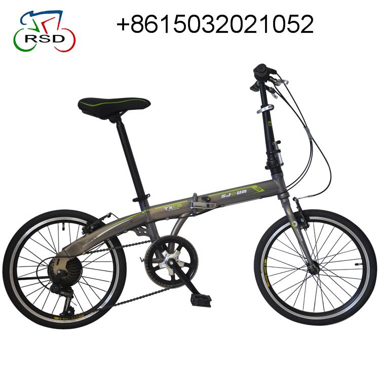 Nuovo Prodotto 2018 Prezzo A Buon Mercato Bici Pieghevole Malesiaadulto Bicicletta Pieghevole 26 Pollice Venditaalto Tenore Di Carbonio Acciaio
