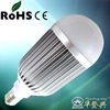 2014 hot seller professional high quality dimmable ul par30 led bulb e27 20w