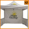 Digital printed cheap wedding marquee party tent for sale inflatable beach tent