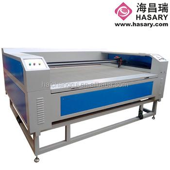 digital wood engraving machine