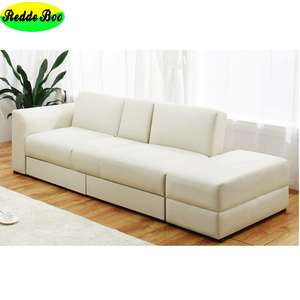 Wedding Lounge Furniture Wholesale, Lounge Furniture ...