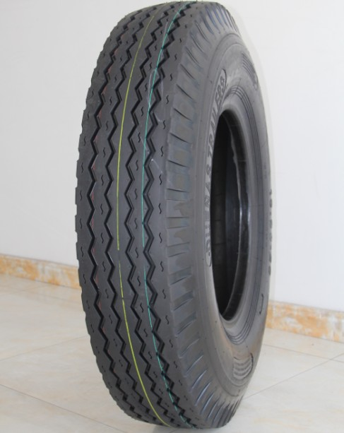china factory truck trailer <strong>tire</strong> 1000-20