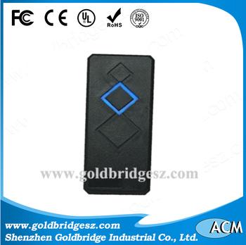 Android Bluetooth Audio