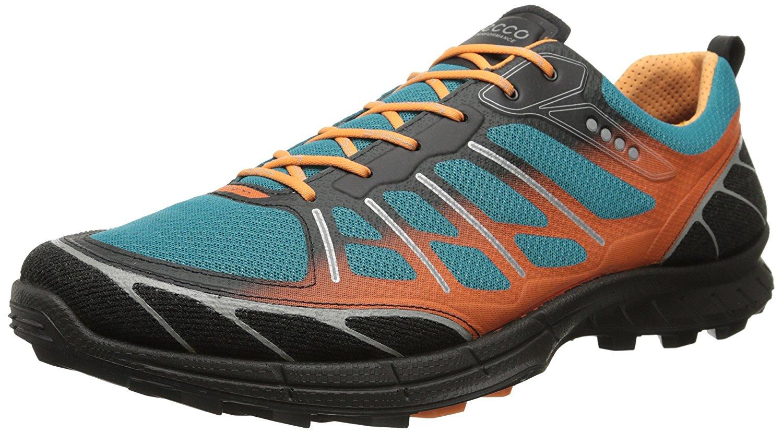c7c9bce16ac07 Buy ECCO Mens Biom Trail Running Shoe in Cheap Price on Alibaba.com