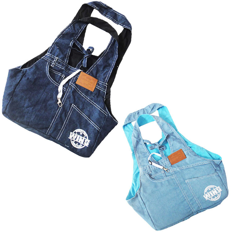 Cheap Jean Bag Diy Find Jean Bag Diy Deals On Line At Alibaba Com