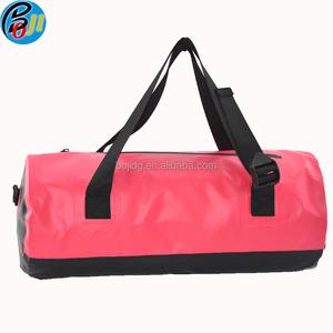 813b2256d058 Dry Pak Waterproof
