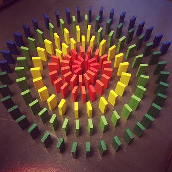Colores Colorido Educativos Niños Juguetes Madera Educativo Al Para Por Mayor Colorido Dominó dominó Buy juguete De Dominos 8k0nOXwP