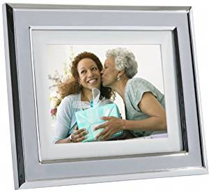 Cheap Pandigital Frame Find Pandigital Frame Deals On Line At