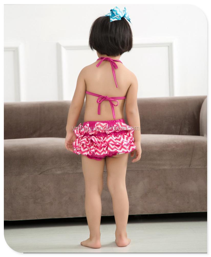 Девочки в шортах сексфото фото 568-4