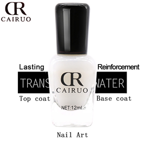 Wholesale top quality armor Oil nail polish