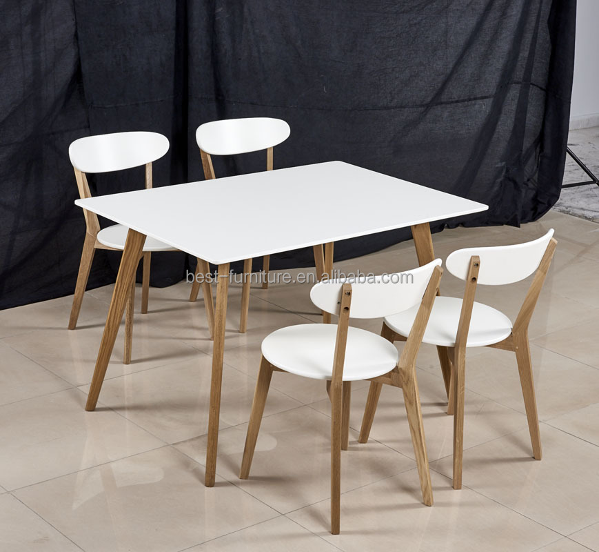 home furniture dining table sets