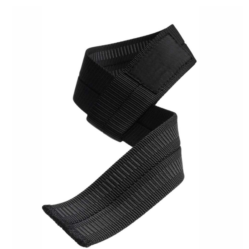 Hot Sale Factory Adjustable Breathable Compression Neoprene Weight Training Wrist Wraps