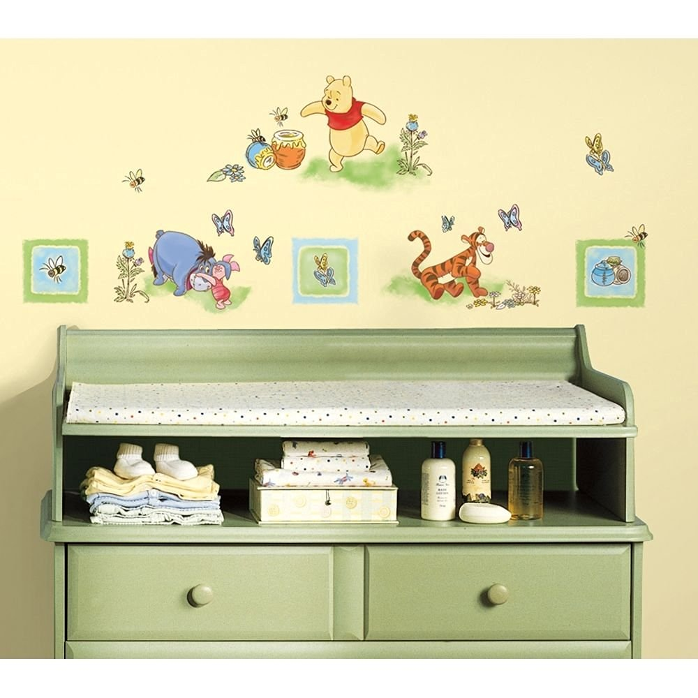 Cheap Baby Bear Wall Stickers, find Baby Bear Wall Stickers deals on ...