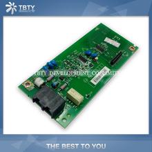 Fax Module Card For HP M1319F M1319 1319F 1319 HP1319 Fax Boards Network Board On Sale