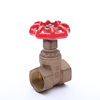 /product-detail/chinese-factory-forging-brass-stem-gate-valve-62117580784.html