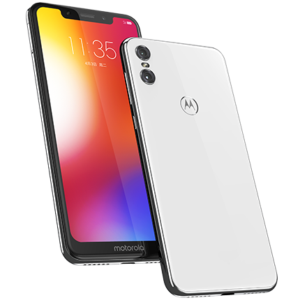 Motorola One / P30 Play Octa Core Phones 4G Ram 64G Rom Android Mobile 4G <strong>Lte</strong> 5.9 Inches Touchscreen Mobile Phone