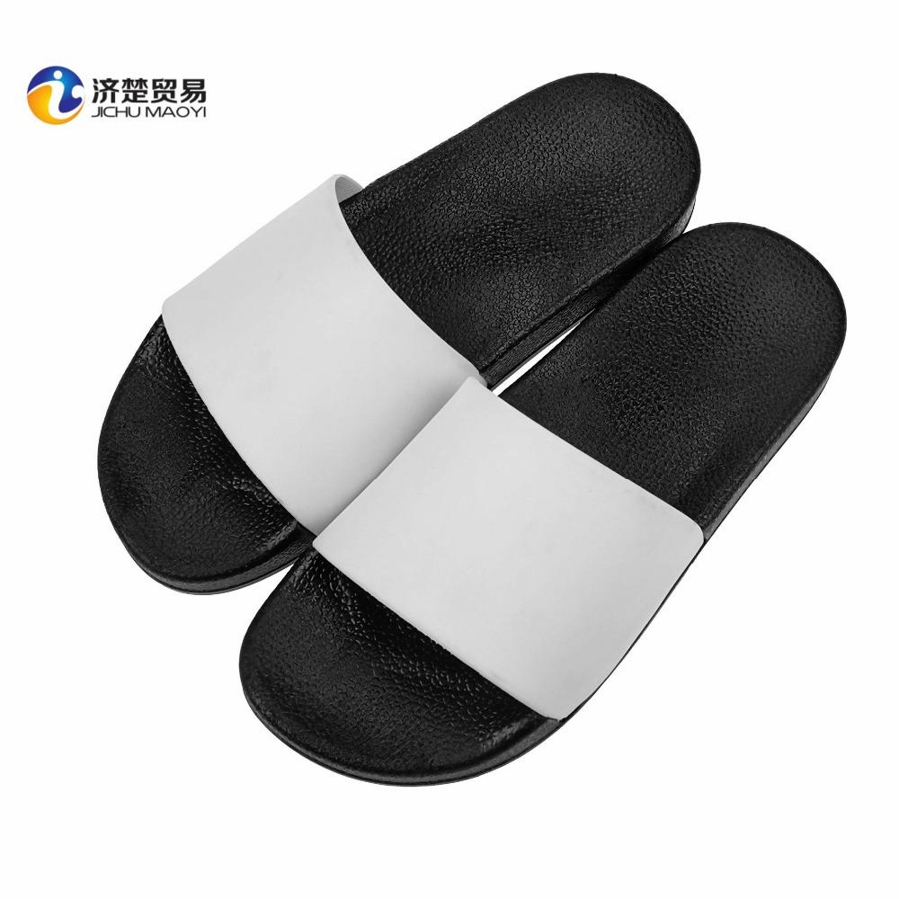 Trendy Slipman Slippers Men Las Bathroom Home Shoes Indoor Outdoor Slide Product On Alibaba