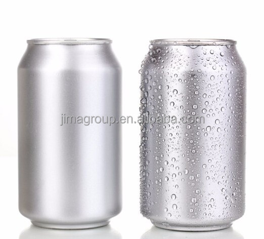 80ml 180ml 200ml 250ml 270ml /300ml/310ml/330ml/355ml/375ml/400ml/475ml/500ml 12oz 16oz slim sleek beer aluminum beverage can