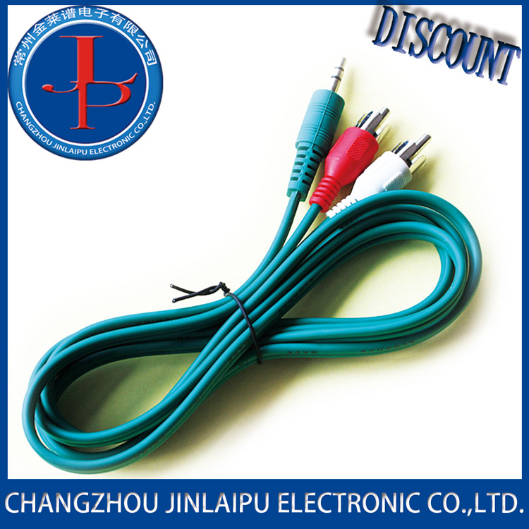 2 Wire Speaker To Rca, 2 Wire Speaker To Rca Suppliers and ...
