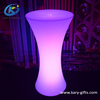 New Promotion KTV Chair Table Cube Light Bar Counter Nightclub Event Outdoor Led Furniture
