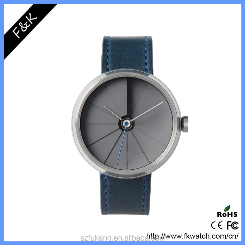Shenzhen factory low price mens watch excellence quartz for wholesale
