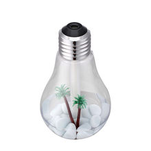 Reed DiffuserSets лампа увлажнитель Домашний Аромат Светодиодный увлажнитель воздуха диффузор очиститель распылитель Mar4 увлажнитель воздуха USB ка...(Китай)