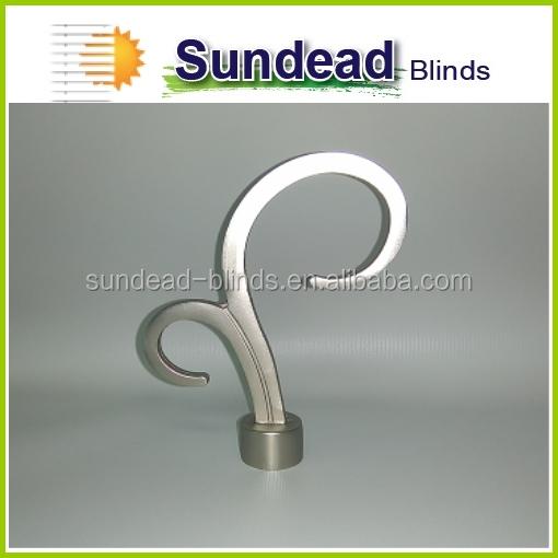 Curtains Ideas curtain rod accessories : Taiwan Curtain Rod, Taiwan Curtain Rod Manufacturers and Suppliers ...