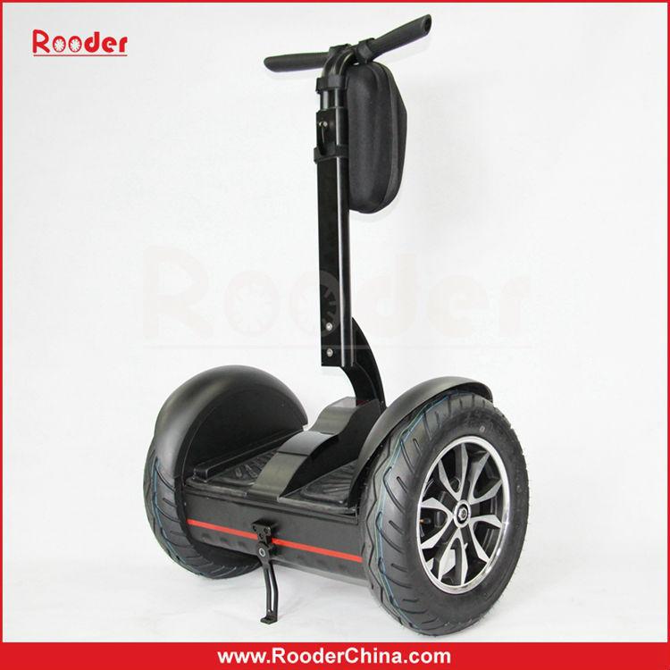 deux 2 roue lectrique debout v hicule rm02d rm02d chine lectrique char scooter vespa. Black Bedroom Furniture Sets. Home Design Ideas