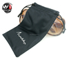 Manufacturing custom drawstring bag,iphone case,eyeglasses cloth pouch
