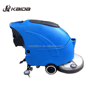 best hard floor hardwood scrubber and tile cleaning machine