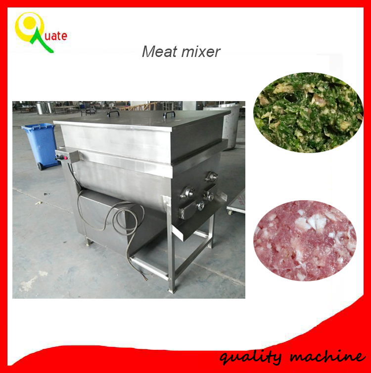 used meat mixer used meat mixer suppliers and at alibabacom - Meat Mixer
