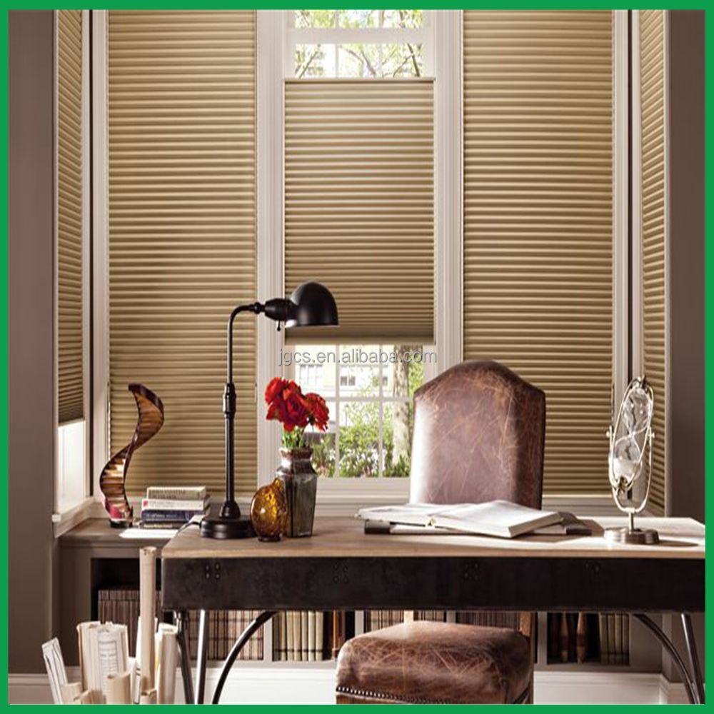 top down bottom up honeycomb shades curtains horizontal blinds for living room