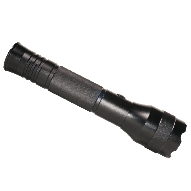 2D battery cree xml-t6 led flashlight torch light