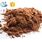ovaltine cocoa chocolate powder