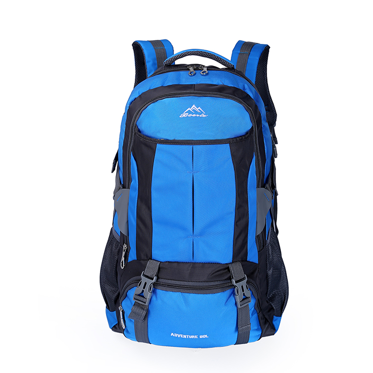 School Bags Backpack With Shoe Compartment, School Bags Backpack ...